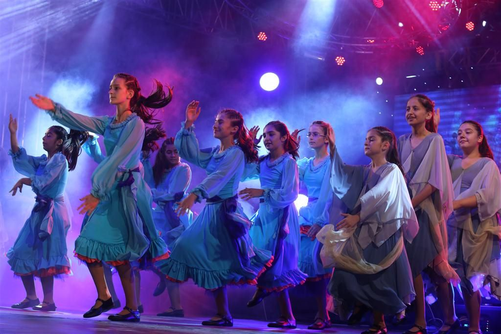 GÖL FESTİVALİ - 5