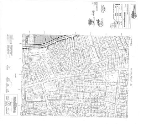 Sefaköy Halkalı Caddesi Revizyon Uygulama İmar Planı Değişikliği