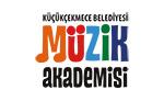 Müzik Akademisi