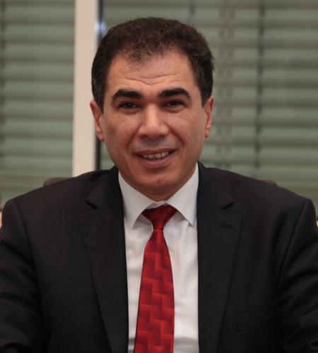 Mehmet Ali Kipsöz